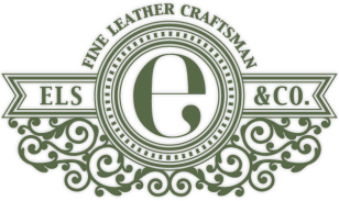 Els & Co Fine Leather Craftsman