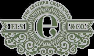 Els & Co Fine Leather Craftsman