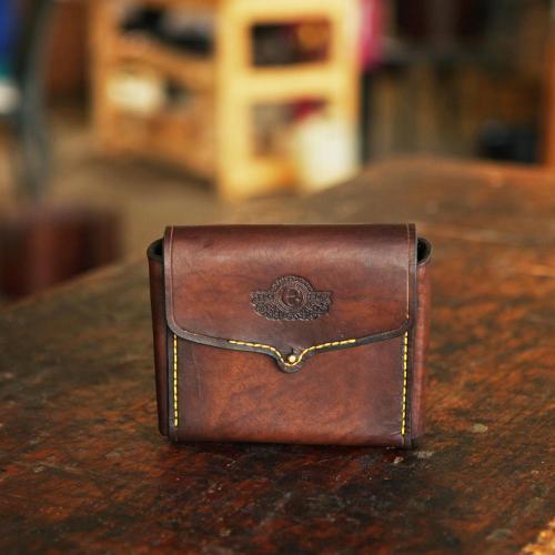 possibles pouch, convenient, carry, multi-tool, cellphone, pouch, bag, belt