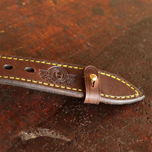 The Simonstown Dog Collar - 32mm Wide